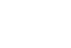 Kyra Teaching School Alliance logo